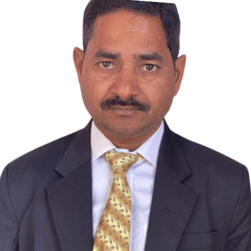 Arrvind-Kumar