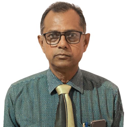 Munna-Prasad-Barnwal